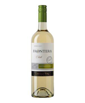 Frontera Sauvignon Blanc 1.5 liter
