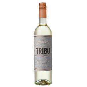 Tribu Trivento Chardonnay 750ml