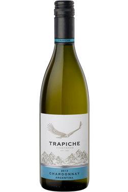 Trapiche Chardonnay 750ml