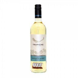 Trapiche Sauv Blanc 750ml