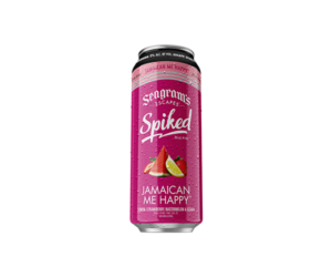 Seagrams Spiked Jamaican Me Happy Case (12)